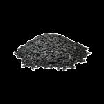 Черный кунжут 50 г